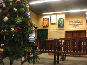 Vroman's Bookstore, Pasadena
