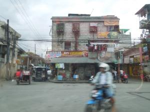 Manila 4, September 2013