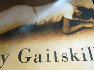 Mary Gaitskill: BAD BEHAVIOR