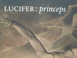 Lucifer Princeps: Book Detail