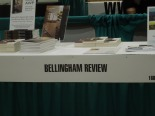 2016 AWP Bookfair, Los Angeles Convention Center