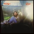 Kenny_Loggins,_Celebrate_Me_Home_(1977)