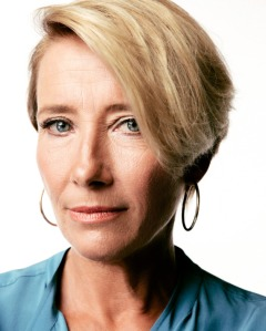 06-emma-thompson-lede-2.w570.h712