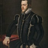 330px-Philip_II_portrait_by_Titian