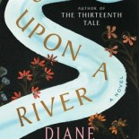 once-upon-a-river-9780743298070_lg