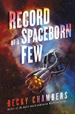 Record-of-a-Spaceborn-Few-149x225-1