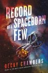 Record-of-a-Spaceborn-Few-149×225-1