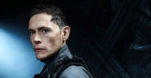 expanse-burn-gorman