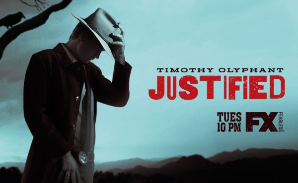 Justified-promo-art-copyright-FX-Networks