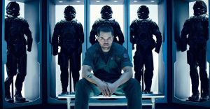 the-expanse-amos-syfy-season-3-premiere-date